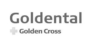 goldental rede credenciada