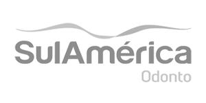 sulamerica odonto rede credenciada