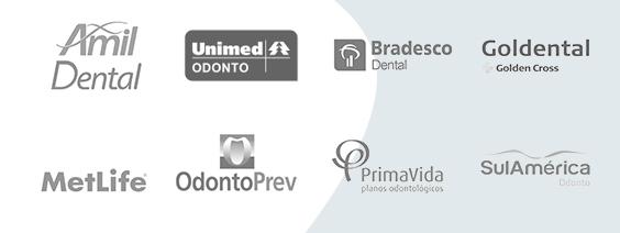Plano odontológico no RJ: agendar dentista na Tijuca e Barra da Tijuca