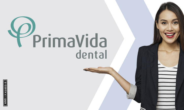 dentista primavida